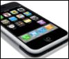 iphoneunity userpic