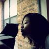 Marie [userpic]