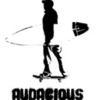 audaciousforce userpic
