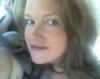 sassybelle26 userpic