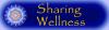 sharingwellness userpic