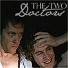 Withnail: The Two Doctors