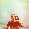 movie~amelie~