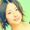 Masami's Domain