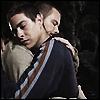 pairatime: Shelter Hug