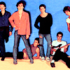 INXS Alive (now with more Tim Farriss!)