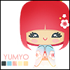 yumyo_fruits userpic