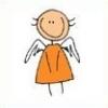 Я-ангел