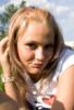 galchenok13 userpic