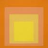 оранжеві квадратики