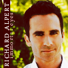 A Richard Alpert [Nestor Carbonell] Community