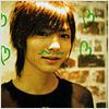平成FAMILY: Yabu (HSJ 2008-2009 Calendar)