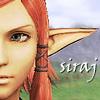 banglara userpic