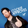 AI - David Cook - Cookie approves