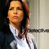 Detective Anna Morasca: Body of a Goddess