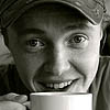 pavelfoto userpic