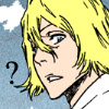 Bleach: Ura Questioning