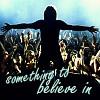truchita: [random] Bon Jovi_Believe.
