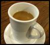 Zen: coffee mug