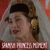 spanishprincess