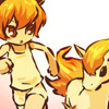 Ponyta Kid