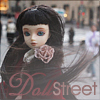 Doll Street