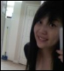 ningzi userpic