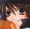 yura_hira: junjo-halloween