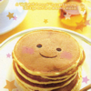 Happy Pancakes