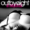 outbyeight userpic