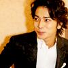 Matsujun love you