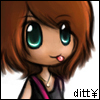 daniema userpic
