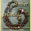 amberjewelry userpic