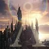 outsideth3box: SGA Atlantis Rainbow Ring