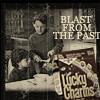 Greta: Blast from the past