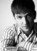 kliminfoto userpic