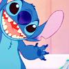 Lolita: Stitch