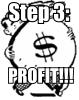 rainoftoads: profit