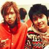 ★tanene→
