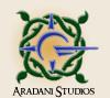 Aradani Studios