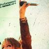 Ryuzaki :D [userpic]