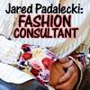 Jared Fashion Consultant