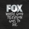 fear & loathing on capitol hill: fox - where good tv....