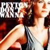 sonnastic: Peyton