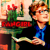 anaithis: fangirl