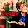 anaithis: fangirl