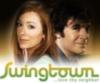 Greg and Sheryl: Swingtown
