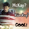 winter_elf: McShep-Kinky?