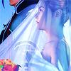Sanam's Icon Journal: Wedding (FFX)