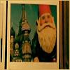 immaculatestars userpic